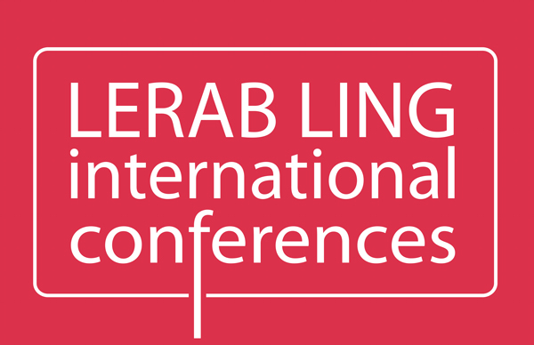 Logo conf 2016 website
